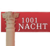 1001 NACHT, Club, Bordell, Bar..., Bayern