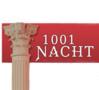 1001 NACHT, Club, Bordell, Bar..., Bayern