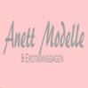 Anett Modelle, Club, Bar, Night-Club..., Berlin