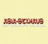 Asia Sexhaus, Sexclubs, Nordrhein-Westfalen