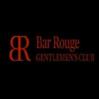 BAR ROUGE, Club, Bordell, Bar..., Berlin