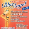 Blue Angel, Club, Bordell, Bar..., Baden-Württemberg