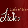 Cafe & bar Lido, Club, Bordell, Bar..., Thüringen