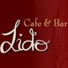 Cafe & bar Lido, Club, Bordell, Bar..., Thüringen