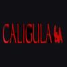 Caligula Bordell, Club, Bordell, Bar..., Berlin