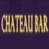 Chateau Bar, Club, Bordell, Bar..., Berlin