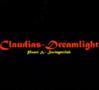 Claudias-Dreamlight, Sexclubs, Bayern