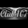 Club 107, Club, Bar, Night-Club..., Nordrhein-Westfalen