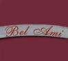 Club Bel Ami