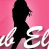 Club Elfen, Club, Bordell, Bar..., Berlin