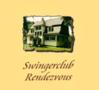 Club Rendezvous, Club, Bordell, Bar..., Bayern