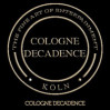 Cologne Decadence & Clinicum Cologne, Sexclubs, Nordrhein-Westfalen