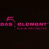 Das 5 Element, Club, Bordell, Bar..., Hessen