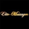 Elite-Massagen Torstraße, Club, Bar, Night-Club..., Berlin