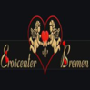 Eroscenter Bremen, Club, Bordell, Bar..., Bremen