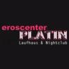 Eroscenter PLATIN, Club, Bordell, Bar..., Bayern