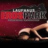 Erospark-KA, Club, Bordell, Bar..., Baden-Württemberg