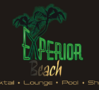 EXPERIOR BEACH, Sexclubs, Baden-Württemberg
