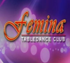 Femina Table Dance, Club, Bordell, Bar..., Bayern