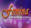 Femina Table Dance, Club, Bordell, Bar..., Bayern