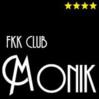 FKK Club Monik, Club, Bordell, Bar..., Bayern