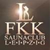 FKK Leipzig, Club, Bar, Night-Club..., Sachsen