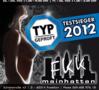 FKK MAINHATTAN, Sexclubs, Hessen