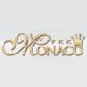 Fkk Monaco, Club, Bordell, Bar..., Baden-Württemberg