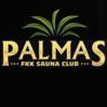 FKK PALMAS, Club, Bordell, Bar..., Bayern