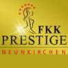 FKK PRESTIGE NEUNKIRCHEN, Sexclubs, Saarland