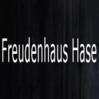 Freudenhaus Hase, Club, Bordell, Bar..., Berlin