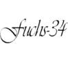 Fuchs 34, Club, Bordell, Bar..., Berlin