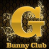 G Bunny Club, Club, Bordell, Bar..., Thüringen