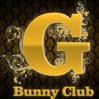 Der G Bunny Club