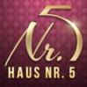 Haus Nr. 5, Club, Bordell, Bar..., Niedersachsen