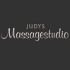 Judys Massagestudio, Sex club, brothel, sex bar, Baden-Württemberg