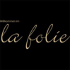 la folie, Club, Bordell, Bar..., Berlin