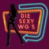 Ladies WG, Club, Bordell, Bar..., Niedersachsen