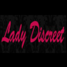 Lady Discreet, Club, Bordell, Bar..., Berlin