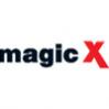 Magic X Heilbronn, Sexshops, Baden-Württemberg