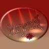 Maryerotik, Club, Bordell, Bar..., Nordrhein-Westfalen