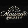 Massage PALAST, Club, Bordell, Bar..., Rheinland-Pfalz