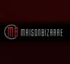 MB MAISONBIZARRE, Sexclubs, Saarland