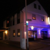 Mona Stern, Club, Bordell, Bar..., Baden-Württemberg