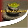NATALIE EROTIKMASSAGEN , Club, Bordell, Bar..., Berlin