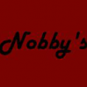 Nobby´s, Club, Bordell, Bar..., Bremen