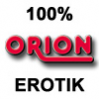 Orion Shop, Sexshops