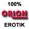 Orion Shop, Sexshops, Baden-Württemberg