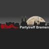 Partytreff Bremen, Club, Bordell, Bar..., Bremen