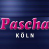 Pascha Köln, Club, Bordell, Bar..., Nordrhein-Westfalen